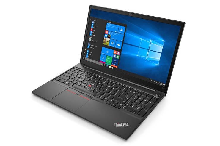 Tecnologia all'avanguardia per i laptop