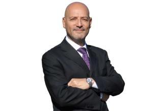 Filiale italiana in crescita