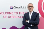 Hacker e smart working, i punti deboli secondo Check Point