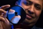 Potenza e scalabilità per foldable e dual-screen, Intel Hybrid Lakefield