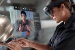 Lavoro aziendale agile, i servizi Retelit per Microsoft Teams