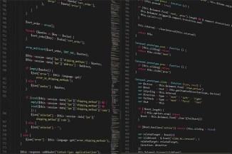 Kaspersky indaga sul gruppo APT Cycldek
