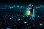 Individuare il livello di rischio, le indicazioni di CyberArk