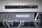 Server e software storage, arriva Dell EMC PowerScale