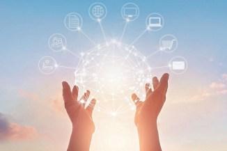 La digitalizzazione promuove le eccellenze