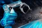 I webinar Trend Micro spiegano come difendere gli ambienti industriali