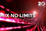 Traffico di rete, MIX offre un extra gratuito per il 2020