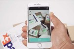 Retail contactless, secondo Scandit cresce la richiesta