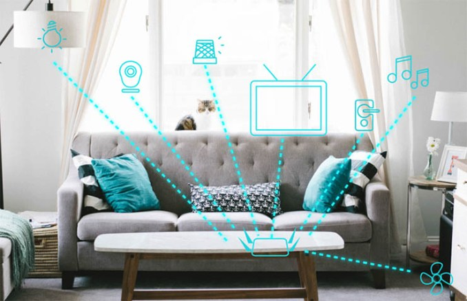 Queste le soluzioni Engenius 11ax (Wi-Fi 6) che offrono sensibili miglioramenti per la rete di piccole e medie imprese orientate alla crescita.