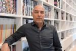 SOC e datacenter, intervista a Pietro Matteo Foglio di In-Site