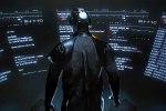 Il framework malware MATA è collegato a Lazarus secondo Kaspersky