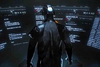 Il framework malware MATA