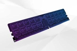 Tecnologia DDR5