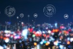 Wireless di nuova generazione, il Wi-Fi 6 di EnGenius