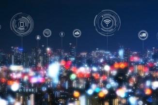 Wireless di nuova generazione