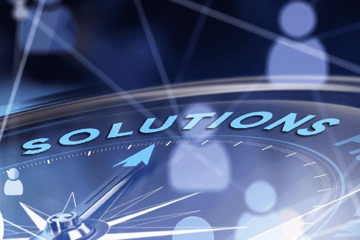Sicurezza elevata e digitalizzazione