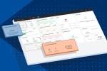 L'infrastruttura cloud ibrida Nutanix Clusters ora su Amazon Web Services
