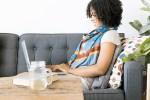 Nuove abitudini e vendite digitali, report Minsait sull'eCommerce del futuro