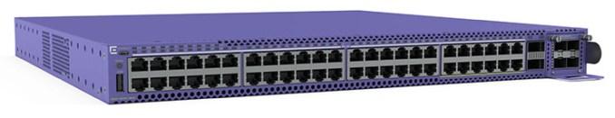 Infrastruttura switching e wireless