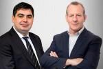 Gestione minacce informatiche, accordo di distribuzione tra Ingecom e ZeroFOX