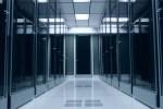 Previsioni Juniper Networks sui principali trend per la sicurezza del 2021
