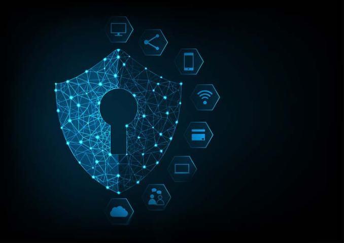 CyberArk PAM Security