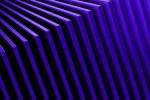 Commvault Metallic SaaS, backup & recovery in piena conformità