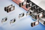 QNAP TS-h2490FU, storage all-flash con AMD EPYC