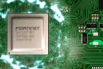 Prime appliance Secure SD-WAN per ambienti OT da Fortinet