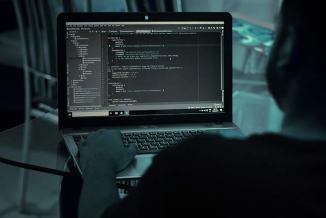 Cybersecurity imprese