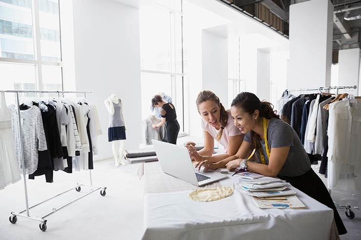 Digitalizzazione e retail