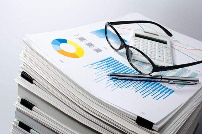 Stampa e gestione documentale