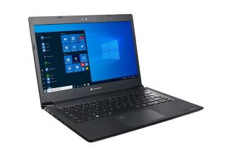 Laptop Dynabook