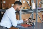 Surface Pro 7+ for Business, new entry nel portfolio di Microsoft