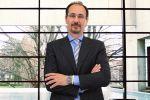 Gestione documentale SB Italia, proteggere e archiviare il business