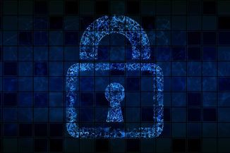 Cisco Data Privacy Benchmark