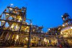 Axitea è il partner per la sicurezza degli impianti produttivi di Itelyum