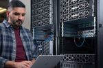 Dell EMC PowerEdge, server next-gen per AI e l'edge