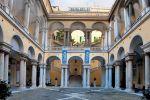 Stampanti Canon, al servizio dell'Università degli Studi di Genova
