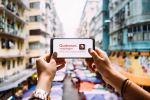 Qualcomm Snapdragon, qualità e versatilità per i device della serie 7
