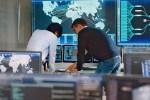 Cybercrime, Trend Micro evidenzia le sfide per la security di domani