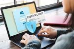 Sicurezza informatica, compliance e difesa dagli attacchi