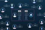 Intelligenza artificiale, E4 Computer Engineering collabora con Run: AI