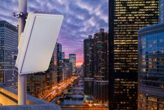 Portfolio AirScale 5G Nokia