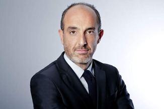 Netskope nomina Raphaël Bousquet