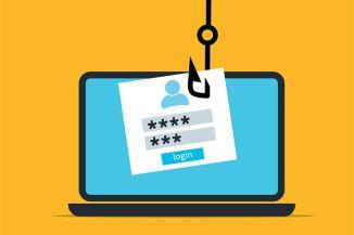 Costo del phishing per le aziende