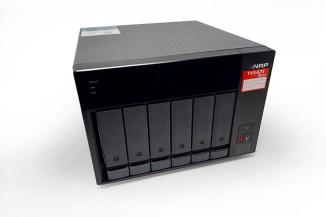 storage di rete