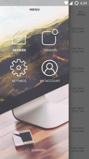 cujo-app-2