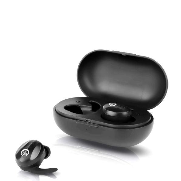 E'NOD Mini Ring Pros true wireless earphones