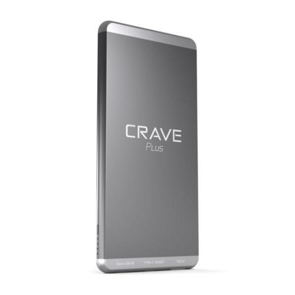 Crave Plus